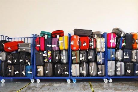 EUClaim zit vanaf juni ook reisverzekeraars achter hun broek!