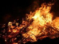 Zomerstormen zorgen in 2015 voor meer brandclaims