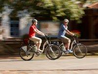 Toename fietsverzekeringen door stijgende populariteit e-bikes