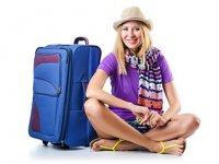 Vergeet niet je reisverzekering te checken voor je op vakantie gaat