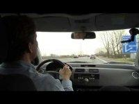 Belgische verzekeraars bieden lagere premie autoverzekering door gebruik rijhulpsystemen