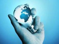 Innovatie binnen de verzekeringsbranche