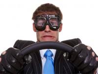 Groningers en Friezen hebben vaker gepaste dekking autoverzekering