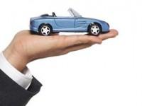 Veel autobezitters oververzekerd; vergelijken van autoverzekeringen loont