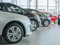 Verschil met of zonder nieuwwaarderegeling kan oplopen tot bijna €10.000
