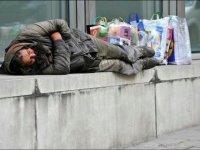 Daklozen amper toegang tot zorg, wat resulteert in onnodig hoge zorgkosten