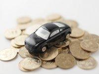 1 op de 3 Nederlanders sluit een autoverzekering af met een te hoge dekking