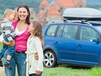 Ga goed verzekerd op reis tijdens de herfstvakantie