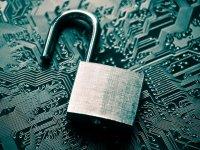 Hiscox ziet grote toename aantal cyberverzekeringen in eerste kwartaal