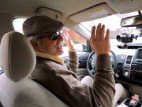Technologische trends zullen de premie van de autoverzekering gaan beïnvloeden