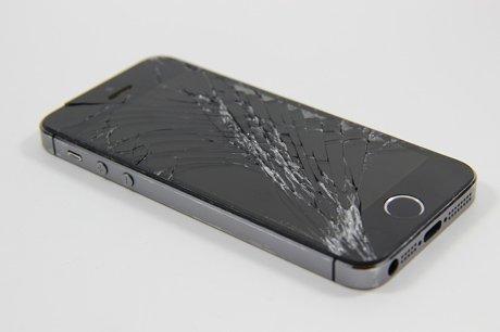 Steeds vaker bieden inboedelverzekeraars een aparte verzekering aan voor mobiele apparatuur.