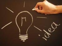 Hoe gaat Interpolis om met technologische verandering en innovatie?
