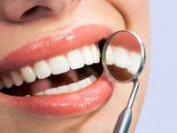 Ixorg neemt met alternatieve tandartsverzekering Independer op de hak in commercial