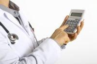Ook verzekeraar IZZ verhoogt de premie zorgverzekering 2015