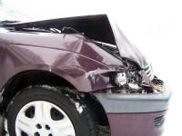 Jongeren met een autoverzekering moeten flink in de buidel tasten