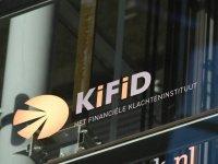 Klachteninstituut Kifid gaat klanten beter toelichten