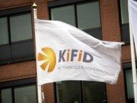 Kifid opent online klachtenloket voor consumenten