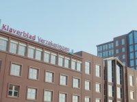 Forse winstdaling voor Klaverblad Verzekeringen in 2015