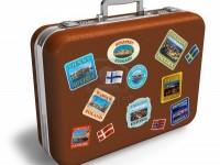 Koffer meest geclaimd op reisverzekering