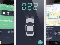Rijgedrag-app geeft korting op autoverzekering