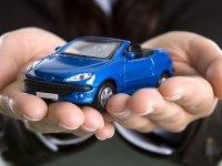Korting op je autoverzekering na delen privacygevoelige gegevens
