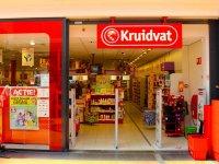 Na 4 jaar stopt Kruidvat met verzekeringen