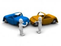Premie autoverzekering belangrijker dan vrije keuze schadeherstelbedrijven