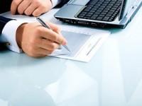Verzekeraar ASR maakt meer winst door kostenbesparingen en beleggingen