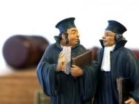 Massaclaim rechtsbijstandverzekeringen in verband vrije advocaatkeuze