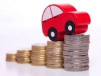 Meer allrisk autoverzekeringen afgesloten door stijgende verkoop nieuwe auto's