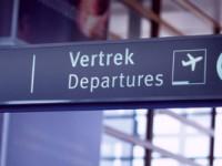 Groot risico op hoge kosten bij vakantie zonder reisverzekering