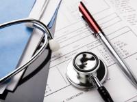 Groei aantal mensen dat op basis van gemoedsbezwaren geen zorgverzekering afsluit