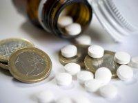 1,1 miljoen consumenten kiezen voor andere zorgverzekering