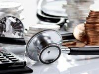 Consumentenbond wil transparantie over ziekenhuistarieven