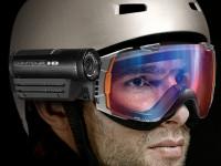 Helmcamera dringt door in top 10 schadeclaims reisverzekering