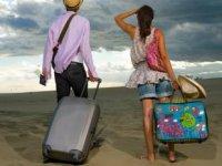 Ga jij op vakantie? Zorg dat je goed verzekerd op reis gaat!