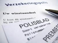 Groot aantal verzekeraars zou misleidende berekeningen hebben voorgeschoteld in offertes