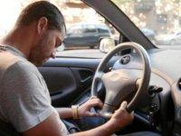 Innovatieve vermoeidheidsdetectie zorgen straks wellicht voor minder claims op autoverzekering