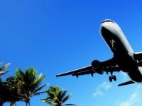 Minder Nederlanders sluiten doorlopende reisverzekering af