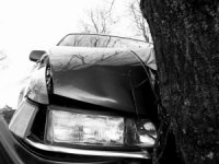 Steeds minder schadeclaims via autoverzekering door uitblijven strenge winters