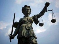Strafblad en geweigerd voor autoverzekering? Er is een alternatief!