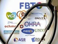 Meer verzekerden wisselen van zorgverzekeraar in 2016