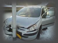 Nederland wereldkampioen autoschade