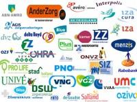 Top 25 sterkste verzekeringsmerken&#x3B; echt onderscheid ontbreekt