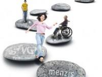 Meer consumenten zijn voornemens om van zorgverzekeraar te veranderen