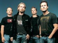 Canadese rockband wil 13 miljoen dollar van verzekeraar