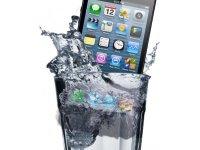 Nieuwe iPhone 6? Verzekeraars ontvangen opeens veel schademeldingen.
