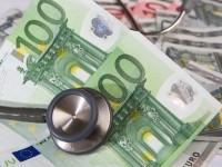 Nieuwe zorgverzekering met lage premie en beperkte vrije keuze zorgverleners