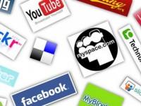 Belgen kunnen zich verzekeren tegen imagoschade op internet