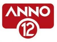 Nieuwe zorgverzekeraar: ANNO12